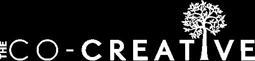The Co-creative | Global Livestream