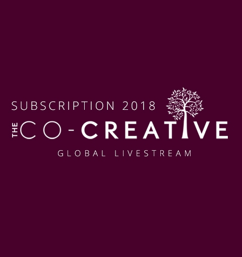Webcast Subscription 2018