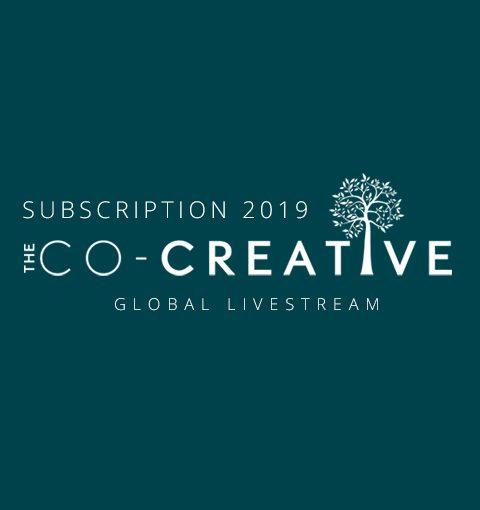 Webcast Subscription 2019