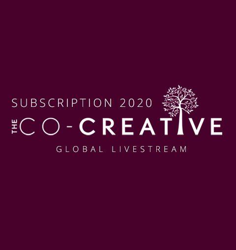 Webcast Subscription 2020